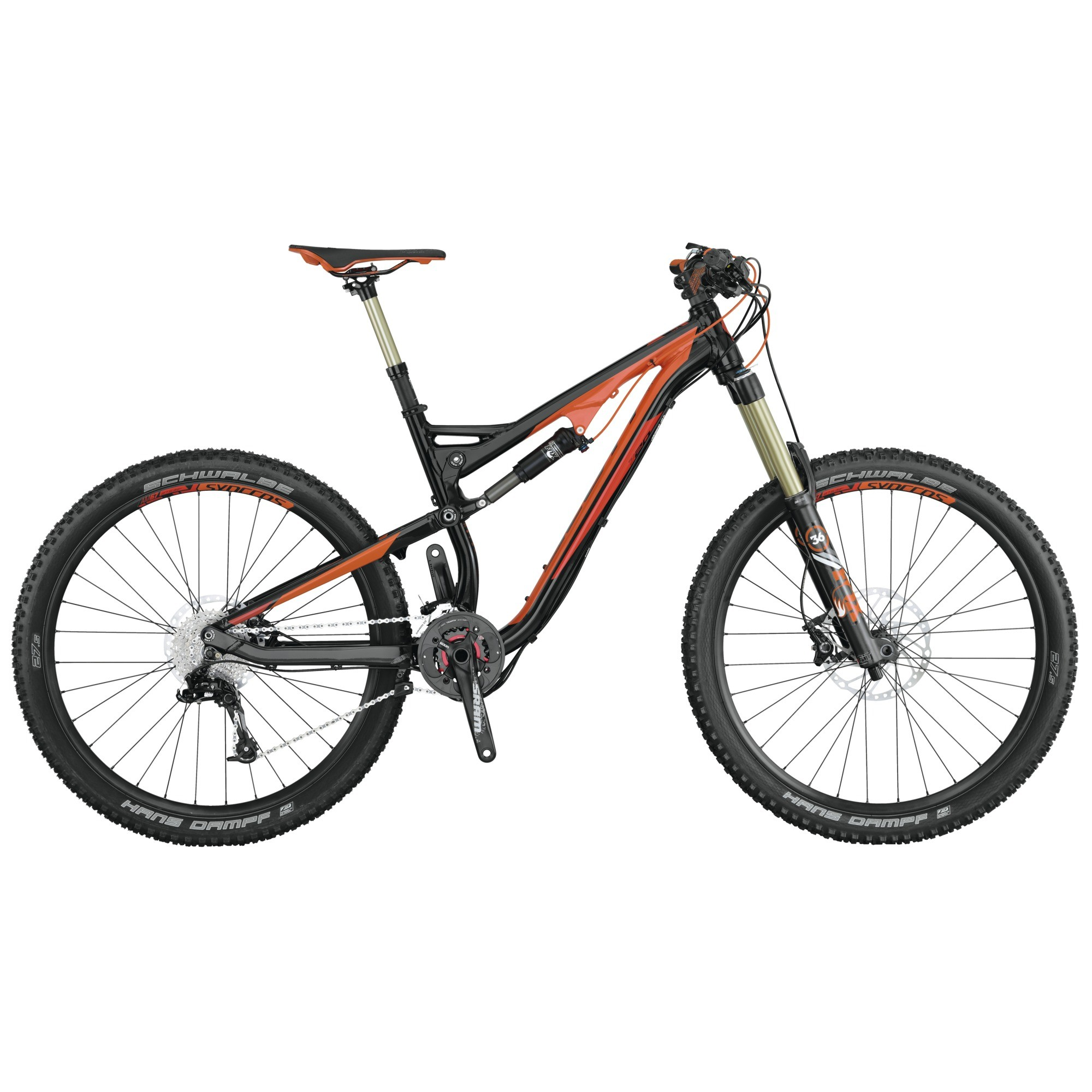 Scott Spark 940 2015 29er Mountain Bike as well Safety furthermore 50 Inch Deck Spindle And Blade Assembly also 8389m Cadillac Cts Does 2007 Cts Cadillac Blows Starter Fuse furthermore 21736113 Stromlaufplan Vectra B Ab Mj 98 Ab 9 1998. on traction control